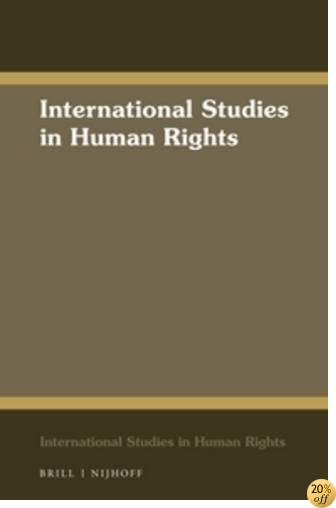 Disability, Divers-Ability, and Legal Change (International Studies in Human Rights)