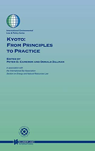 kyoto-from-principles-to-practice-international-environmental-law-and-policy-series-v-60