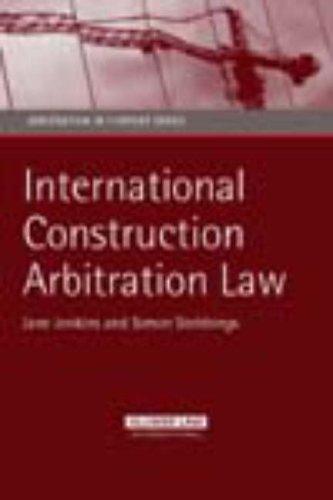 international-construction-arbitration-law-arbitration-in-context