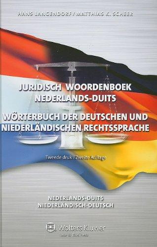 legal-dictionary-dutch-german-dutch-and-german-edition