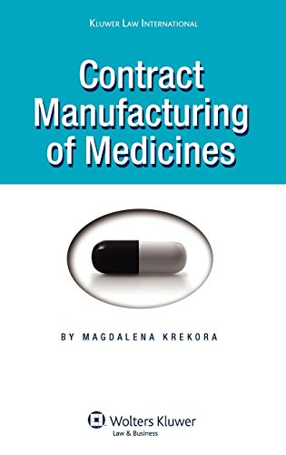 contract-manufacturing-of-medicines