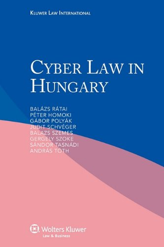 cyber-law-in-hungary
