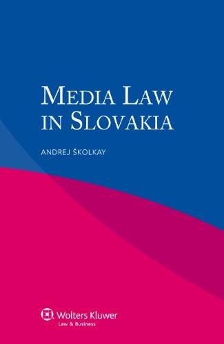 media-law-in-slovakia