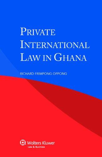 private-international-law-in-ghana