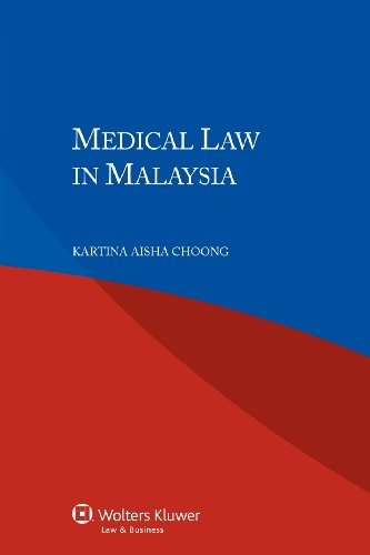 medical-law-in-malaysia