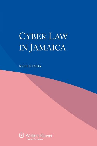 cyber-law-in-jamaica