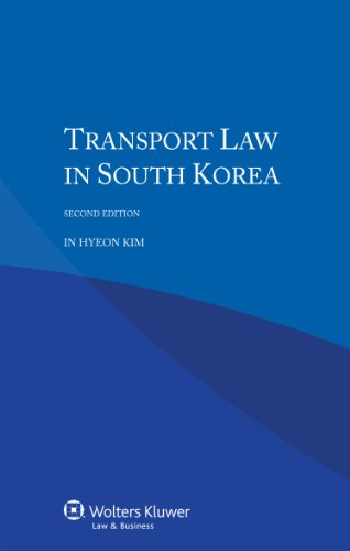 transport-law-in-south-korea-second-edition