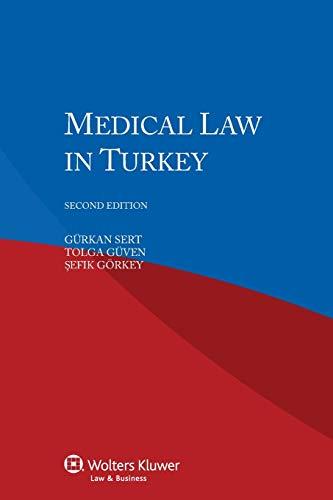 medical-law-in-turkey
