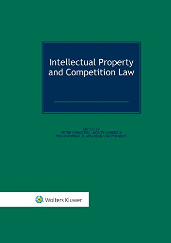 intellectual-property-and-competition-law