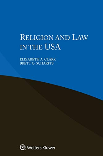 religion-and-law-in-the-united-states