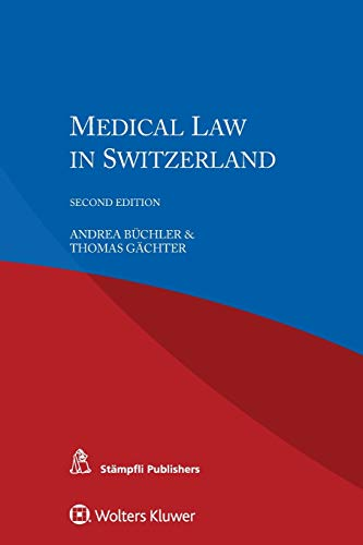medical-law-in-switzerland