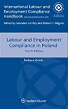 Labour and Employment Compliance in Poland…