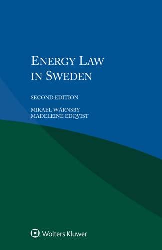 energy-law-in-sweden