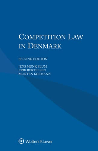 competition-law-in-denmark