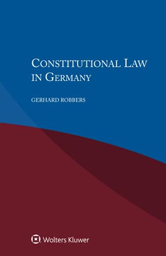 constitutional-law-in-germany