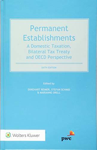 permanent-establishments-a-domestic-taxation-bilateral-tax-treaty-and-oecd-perspective