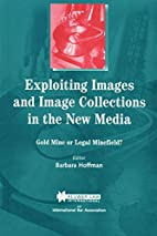 Exploiting Images and Image Collections in…