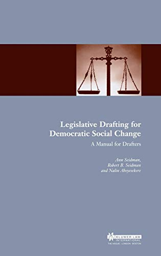 legislative-drafting-for-democratic-social-change-a-manual-for-drafters
