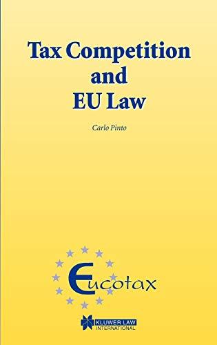 tax-competition-eu-law-eucotax-series-on-european-taxation-series-set