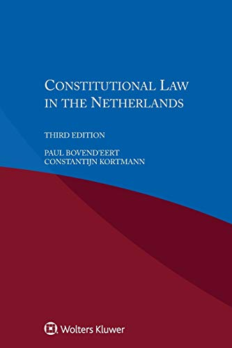 constitutional-law-in-the-netherlands