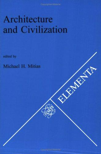 architecture-and-civilizationelementa-74