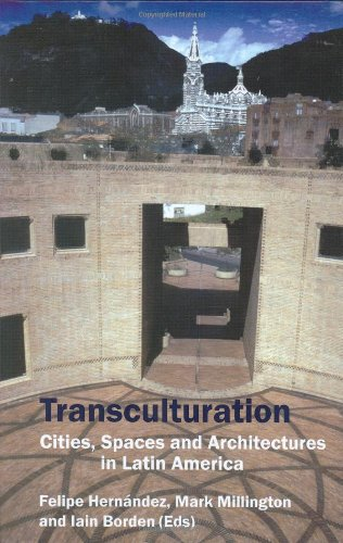transculturation-cities-space-and-architecture-in-latin-america-critical-studies-27-v-27