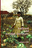 Nash, Andrew: Kailyard and Scottish Literature