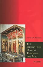 The Sepulchrum Domini through the Ages Its…