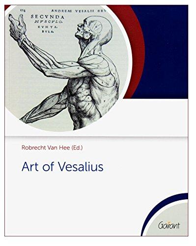 art-of-vesalius