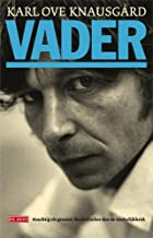 Vader by Karl Ove Knausgård