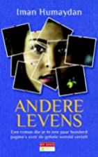 Andere levens by Iman Humaydan