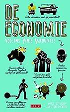 De economie zoals uitgelegd aan zijn dochter…