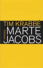 Marte Jacobs by Tim Krabbé