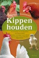 Kippen houden compleet handboek by Jay…