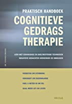 Cognitieve gedragstherapie by Stephen Briers