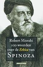 100 woorden over de Ethica van Spinoza by…
