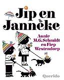 Annie M. G. Schmidt: Jip en Jannneke