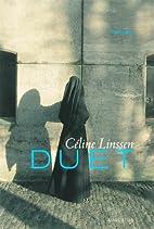 Duet : roman by Céline Linssen