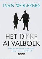 Dikke afvalboek by Ivan Wolffers