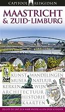 Maastricht & Zuid-Limburg by Bartho…