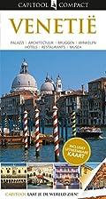 Venetië by Gillian Price