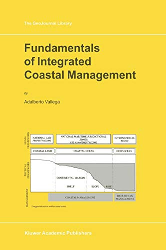 fundamentals-of-integrated-coastal-management-geojournal-library-volume-49
