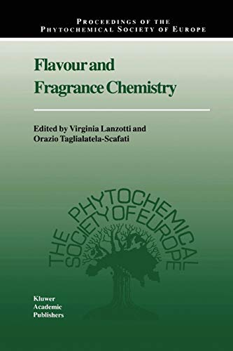 flavour-and-fragrance-chemistry-proceedings-of-the-phytochemical-society-of-europe