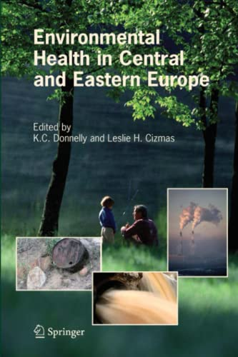 environmental-health-in-central-and-eastern-europe