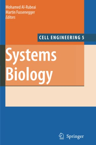 systems-biology-cell-engineering