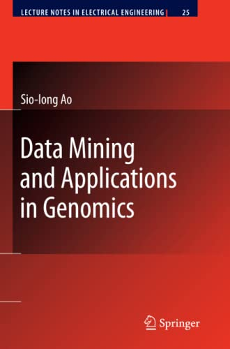 data-mining-and-applications-in-genomics-lecture-notes-in-electrical-engineering