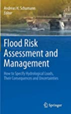 Flood Risk Assessment and Management: How to…