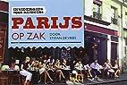 Parijs op zak insidergids voor reizigers by…