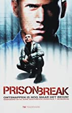 Prison Break: The Complete First Season by…