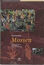 Mossen by Klaas van Dort